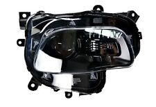 Headlight Jeep Cherokee KL 02/2014 - 2018 New Right Front Lamp 14 15 16 17 18