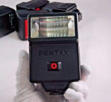 Asahi Pentax AF200A Flash 5107006 (sold separately)