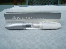 AVON ANEW CLINICAL CROW'S FEET CORRECTOR