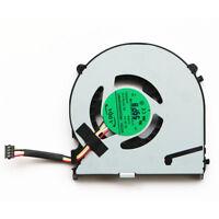 New Original HP Revolve 810 G1 810G1 810G2 Cpu Cooling Fan 716736-001