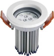 Osram LEDVANCE DOWNLIGHT LVD M 830 L12 WT Einbau Leuchte Leuchtmittel