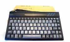 NEW TEKMALL KB-9001USB MINI KEYBOARD KB9001USB