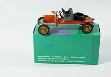 Rio no 1 1a targa florio itala 45 cv 1/43 new in box/boxed