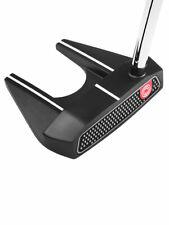 Odyssey O-Works Black Golf Club Putter - #7