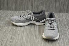 ASICS GEL-Flux 5 T862N Running Shoes, Women's Size 7.5D, Grey/Mint