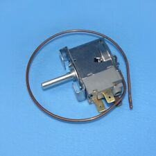 3313107.016 Thermostat - Suit Dometic Cal136 / B3253 Air Conditioners