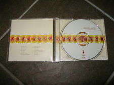 Miguel Migs Colorful You CD Disc - Trusted Seller!
