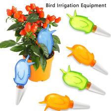 A Gardening Plastic Bird Irrigation Equipment Drip Plant Watering Devin8