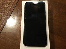 Apple iPhone 8 64Gb Fully Unlocked (Gsm+Cdma) Black No Sim Card