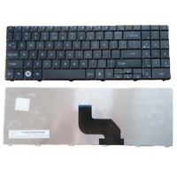 New Keyboard for Acer Aspire 5241 5332 5334 Laptop PK130B71000
