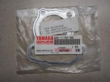 Yamaha 2HX-11181-00 Cylinder Head Gasket