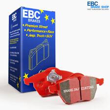 EBC Redstuff Brake Pads DP31518C