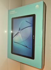 AGS-L09 Huawei MediaPad T3 10 2GB RAM Space Gray (BRAND NEW FACTORY SEALED)