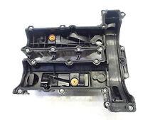 Ventildeckel Ford C-Max II Focus III 1,0 EcoBoost M1DA CM5G-6006-BA
