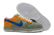 finest selection d4758 e3eb2 NIKE DUNK LOW PREMIUM SB