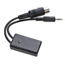 Radio Netzkabel Kabel fuer Yaesu FT-450 FT-991 Kenwood TS-480 ICOM IC-7000 U2V5