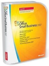 Office and Business Software Microsoft Windows XP