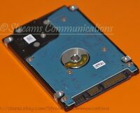 320GB Laptop Hard Drive for TOSHIBA A505-S6960   A505-S6980   A505-S6005 Laptop