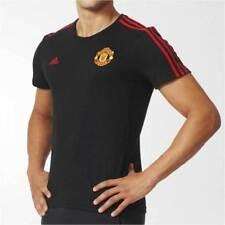 M adidas Herren-T-Shirts aus Baumwolle