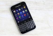 BlackBerry  Classic - 16GB - Schwarz (Ohne Simlock) Smartphone, GEBRAUCHT