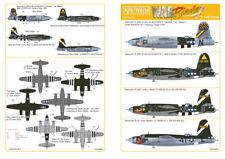 Kits-World 1/144 B-26B Marauder # 144006