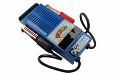 US PRO 6 V/12 V 100 Amp Batería Probador de carga y carga de carga 7015