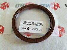 Lexus ES250 ES300 ES330 Toyota 2.5 - 3.0- 3.3 - 3.5 V6 Rear Main Crankshaft Seal