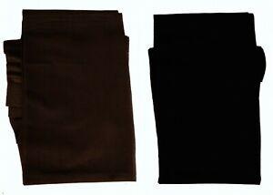 SG Collant calze donna 70 den 77 dtex compressione graduata cuciture piatte LEVA