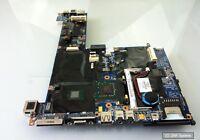 Ersatzteil: HP Mainboard 464764-001 mit C2D U7700 1.33Ghz CPU für 2510p, LESEN