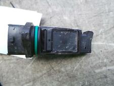 ALFA ROMEO 156 AIR FLOW METER 2.0L PETROL JTS PART# F00C262063, 37A100,02-05/06