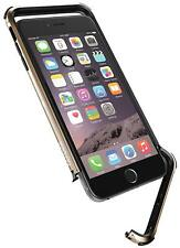 X-Doria Defense Gear Hard Back Cover Case for iPhone 6 6s Plus Gold XD434874