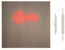 Joy Division - Atmosphere Single
