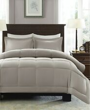 Madison Park Sarasota 3-Pc. Comforter Set - KING / CALIFORNIA KING - Taupe