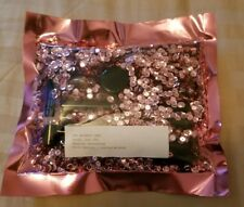 Authentic PAT MCGRATH LABS Lust 004 Everything Kit~ LIMITED EDITION~ SOLD OUT!