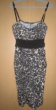 Kleid von Yessica C&A Gr. 38