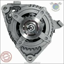 LICHTMASCHINE GENERATOR KUHNER CADILLAC CTS