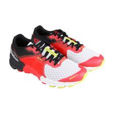 Reebok Herren-Sneaker in Größe EUR 40-Stil
