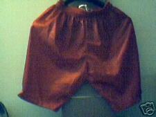 Micro mesh shorts. 4 For One Deal. Adult sizes. For all sports