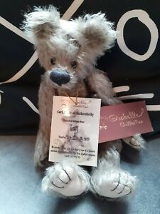 Isabelle Collection Millie Limited Edition With COA