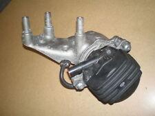 POMPE A VIDE PORSCHE CAYENNE S V8 4.5 340 CV 7L5959253A / M4800