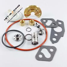 New CT26 Turbo Rebuild Repair Kit FOR Toyota Celica ST185 3SGTE, MR2 1ST-RACING
