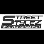 Streetstylez Import Parts
