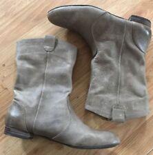1bc6057854e Banana Republic Boots for Women for sale | eBay