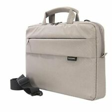 "Tucano Bis 15 Slim Compact Bag for 15"" Ultrabook & 15.6"" Notebook Computer"
