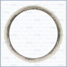 AJUSA Gasket, exhaust pipe 00973700