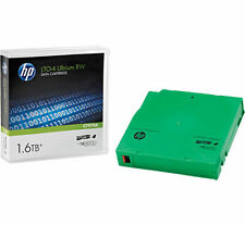 HP LTO-4 Ultrium Data Cartridge 1.6TB