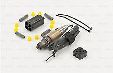 Bosch 0258986507 Lambda Sensor