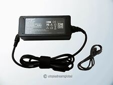 20V 400mA -2000mA 0.4A AC / DC Adapter Power Supply Cord Cable PS Charger 5.5mm