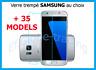 Закаленное стекло для Samsung Galaxy выбор