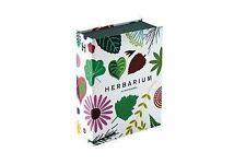 Herbarium by Caz Hildebrand (2017, Hardcover)